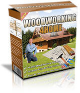14,000 Woodworking and Shed Plans